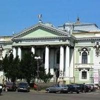 111 éves a Szigligeti Színház