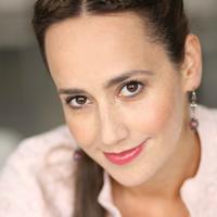 A Zeneakadémián ad koncertet a varázslatos hangú énekesnő