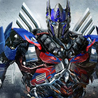Rekorder lett a Transformers-film