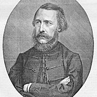 184 éve született Eötvös József