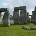 Végre fény derül Stonehenge félelmetes titkaira?