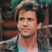 Mel Gibson egy mexikói börtönbe vonul