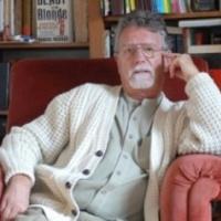 Ma 70 éves Jankovics Marcell