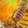 Mézeshetek helyett mézes hétvége