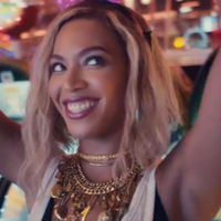 A NASA is reagált Beyoncé botrányára