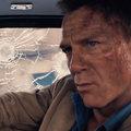 Az ügynök titkai: James Bond hét élete
