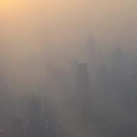 Kudarcba fulladt a kínai autómentes nap
