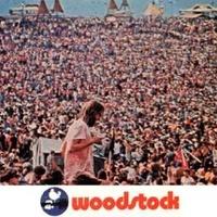 Woodstock bámulatos rekordjai, íme