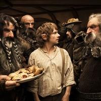 Kockázatok és mellékhatások – ilyen volt a Hobbit-premier