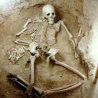 Többszáz éves kincseket semmisítettek meg