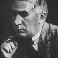 Móra Ferenc bemutatta volna Szegeden József Attilát