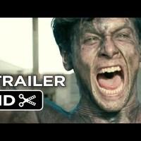 Itt az első trailer Angelina Jolie új filmjéről
