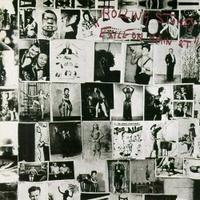 Újra kiadják a Rolling Stones-lemezeket
