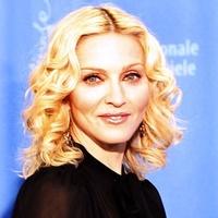 Már megint mit csinál Madonna?