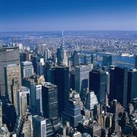 Magyar ízek New Yorkban