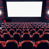 Nyerj két mozijegyet egy általad választott filmre!