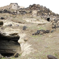 Megtalálták a világ legnagyobb föld alatti városát