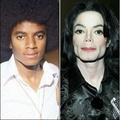 Az orvos elismerte: Propofolt adott Jacksonnak