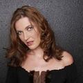 Egy magyar Carmenről beszél Amerika