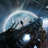 Közösségi adakozásból valósul meg a legújabb magyar sci-fi regény