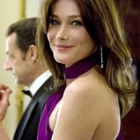 Na, ki gerjedt rá a legszexibb first ladyre?