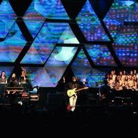 Karácsonyi koncertet ad a Zagar