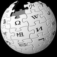 Lelepleződött a Wikipédia titkos összeesküvése