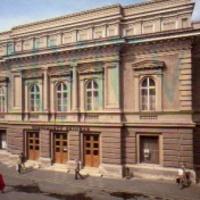 Nyomozás indult a Vörösmarty Színházat felújító cég ellen