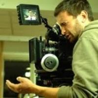 Két magyar díjazott a malagai filmfesztiválon