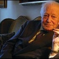 Meghalt Maurice Druon