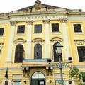 Új helyszínre költözik a Nemzeti Táncszínház