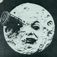 Űrlények a Holdon – Keresse őket Ön is!