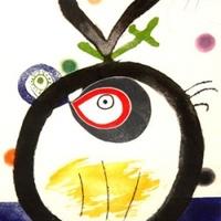 Dalí kétszázezerért elvihető