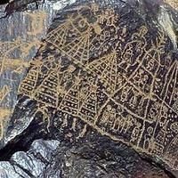 Több ezer éves kincsek kerültek felszínre