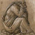 Botticelli Londonban