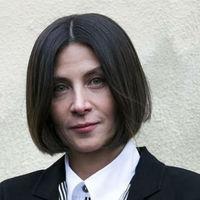 Megfilmesítik Donna Tartt Pulizter-díjas regényét