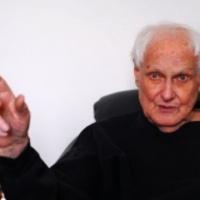 90 éves az egyik legnagyobb magyar rendező