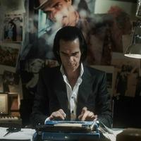 Nick Cave ősztől a mozikban!