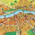 Tömör Budapest
