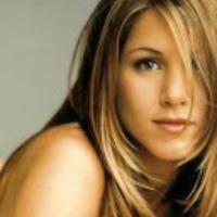 Jennifer Anistonnak elege van
