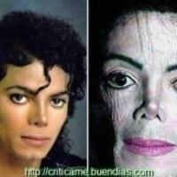 Agya nélkül temetik el Michael Jacksont!