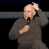 Elhunyt a világhírű rendező