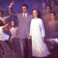 Ceausescu rémálmai ott vannak mindenhol