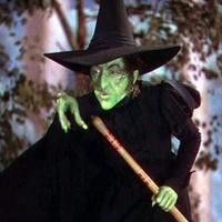 Nyilvánosan égetik el a hírhedt boszorkányt!