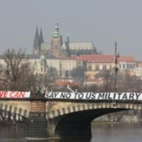 Lenyúlták a csehek: Prága lesz az emberiség bolygóközi háborúinak központja