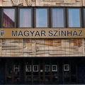 Kirúgták a színészeket a fővárosi színházból