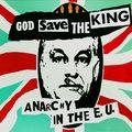 Anarchia az EU-ban