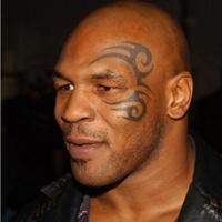 Buta balesetben halt meg Mike Tyson négyéves kislánya