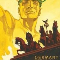 A berlini olimpia hatása nagyobb, mint gondolnánk