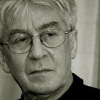 Külföldön is emlékeznek a legendás magyar zenészre